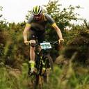 Photo of Craig OWEN at Lochore Meadows