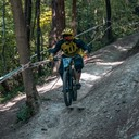 Photo of Marc STAYTE at Aston Hill