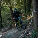 Photo of Calvin FRIEDMAN at Aston Hill