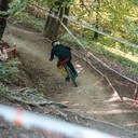 Photo of Matthew ECCLESTON at Aston Hill