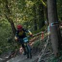 Photo of Krzysztof BLUM at Aston Hill