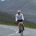 Photo of Stephen PAYTON at Cairngorms