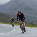Photo of Stewart LAMBIE at Cairngorms
