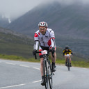 Photo of Kevin WEMYSS at Cairngorms