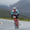 Photo of Craig ANDREW at Cairngorms