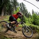 Photo of Matej CHARVAT at Innsbruck