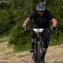 Photo of Lewis LACEY at Eastnor