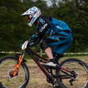 Photo of Scott BEAUMONT at Eastnor