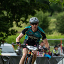 Photo of Dominic RORKE at Eastnor
