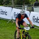 Photo of Andy HIBBERD at Eastnor Deer Park