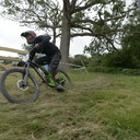 Photo of Ollie TILL at Eastnor