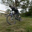 Photo of Neil COUSINS at Eastnor Deer Park