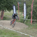 Photo of James ALLAWAY at Eastnor