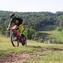 Photo of Ryan CORLESS at Blue Mountain, PA