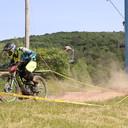 Photo of Christopher RIDDER at Blue Mountain, PA