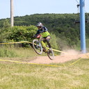 Photo of Jack WILLIAMS at Blue Mountain, PA