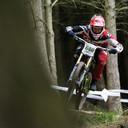 Photo of Sam GEAR at Innerleithen