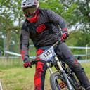 Photo of Will JONES (sen) at Eastnor Deer Park