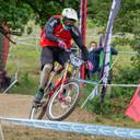 Photo of Gareth HOPKINS at Eastnor