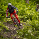 Photo of Angus HARDIE at Ae Forest