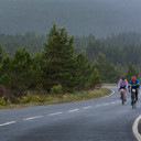 Photo of Richard SCOBLE at Cairngorms