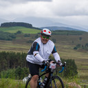 Photo of Mark STEPHEN at Cairngorms
