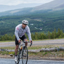 Photo of Graham DOIG at Cairngorms
