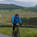 Photo of Milton Paul STRETTON at Cairngorms