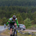Photo of Chris WILLIAMSON (mas) at Cairngorms