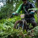 Photo of Callum MCKAY at Ae Forest