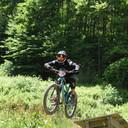 Photo of David CORSINO at Blue Mountain, PA