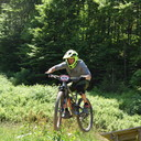 Photo of Philip SHAHEEN at Blue Mtn