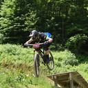 Photo of Emmett AVERY at Blue Mountain, PA