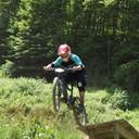Photo of Dillon VAN WART at Blue Mountain, PA