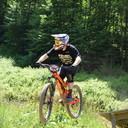 Photo of Aubrey ZULES at Blue Mtn