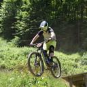 Photo of Stephen MATUZAK at Blue Mountain, PA
