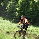 Photo of Daniel BRODEEN at Blue Mtn