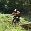 Photo of Colby BARTH at Blue Mountain, PA