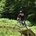 Photo of Evan KINZEY at Blue Mountain, PA