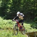 Photo of Calvin ZIMMERMAN at Blue Mountain, PA