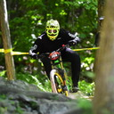 Photo of Marcos LIRA at Blue Mountain, PA