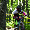 Photo of Michaela ALBANESE at Blue Mountain, PA