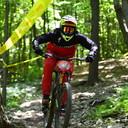 Photo of Steven CEBALLOS at Blue Mountain, PA