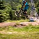 Photo of Jason MEMMELAAR at Blue Mountain, PA