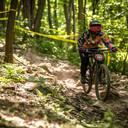 Photo of Sam ORSKOG at Blue Mountain, PA