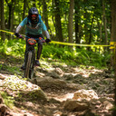 Photo of Ella BARTOSH at Blue Mountain, PA