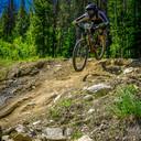 Photo of Carter KRASNY at Panorama Resort, BC