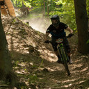 Photo of Michael TAYLOR at Blue Mountain, PA