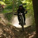 Photo of Janel DEMETER at Blue Mtn
