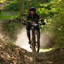 Photo of Janel DEMETER at Blue Mountain, PA